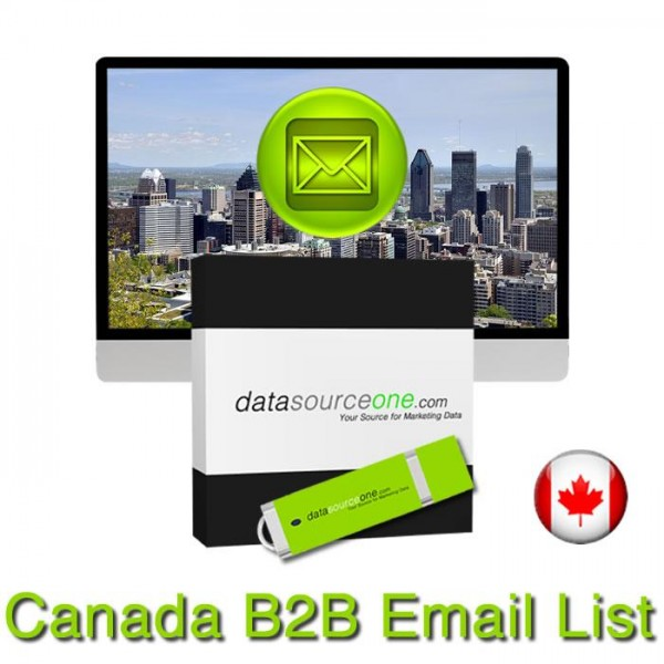 canada_business_email_database