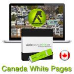 Canada White Pages