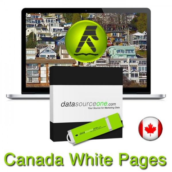canada_residential_white_pages