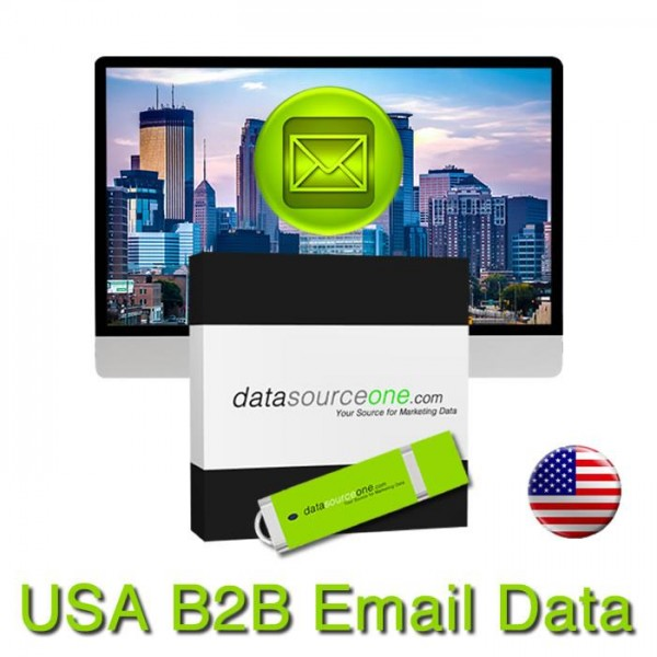 usa_business_email_database