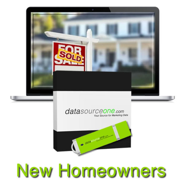 usa_new_homeowners_feed